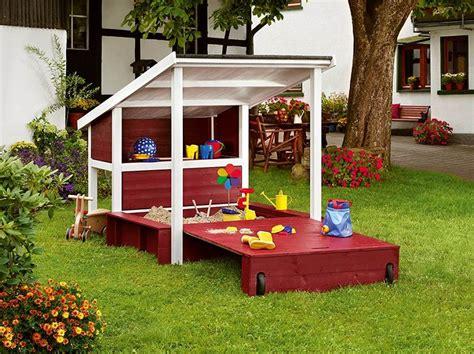 giochi in legno da giardino giochi da giardino ecco come progettare casette scivoli