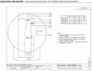 19 Fresh 4 Wire 220v Wiring Diagram