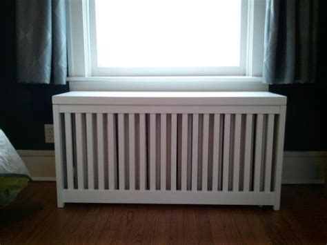 marvelous cheap radiator covers ikea  radiator covers