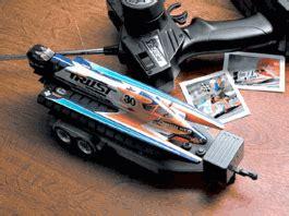 Kyosho Mini Z Boat With Brushless by Kyosho Mini Z Formula Remote Control Boat
