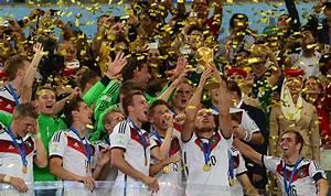 Copa Mundial De Ftbol De 2014 Wikipedia La