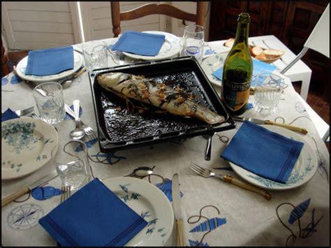 cuisiner le maquereau frais cuisine bretonne cuisiner et bien manger en bretagne