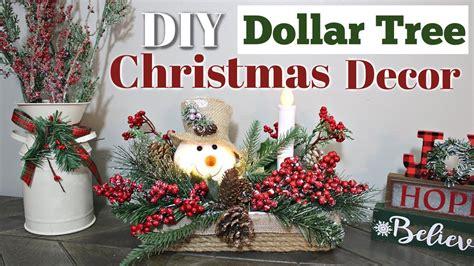 diy  diy dollar tree christmas decor dollar tree