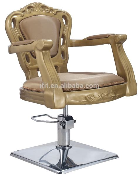 factory sale hair salon chair salon