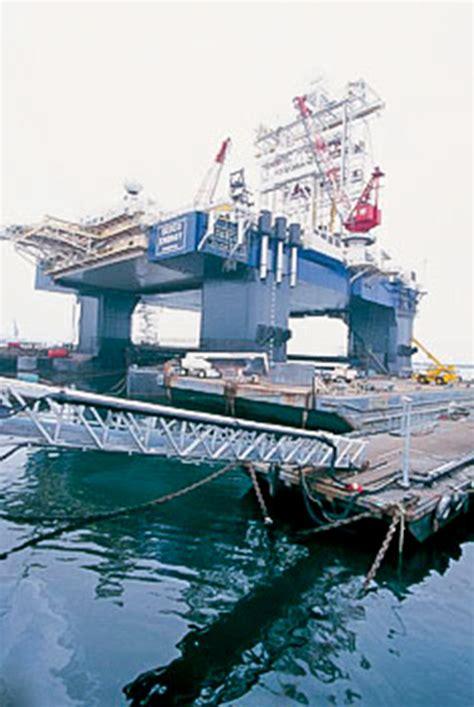 siege social colas slpn réalisations peinture marine industrielle