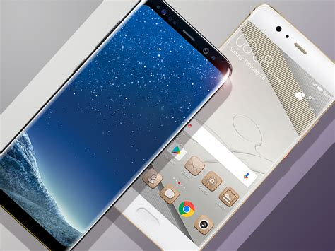 samsung galaxy s8 plus smartphone review witchdoctor co nz