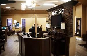 Indigo Salon Spa Boutique The Best Salon In Canton MI