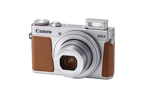 Best Compact Digital Cameras 2018  Travel + Leisure