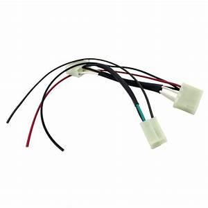 6 Pin Trailer Connector Wiring Diagram Diagrams