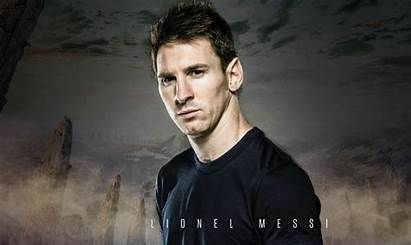 Messi Lionel Clothes Hairstyle Wallpapers Background Stylish