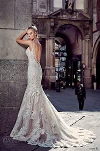 eddy k 2017 wedding dresses milano bridal collection With eddy k wedding dress prices