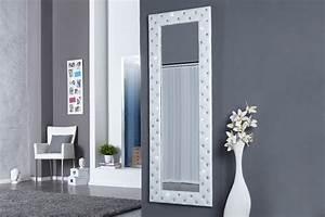 Wandspiegel Groß Modern : wandspiegel popstar xl ~ Whattoseeinmadrid.com Haus und Dekorationen