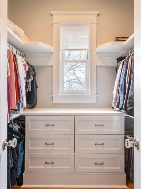 Storables Closet by Inspiring Storables Custom Closet Shelving Fabric