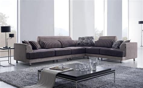 Sectional Sofas Contemporary by 21 Inspirations Cloth Sectional Sofas Sofa Ideas