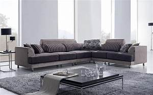modern sectional sofas cheap top enzo modern sectional With affordable contemporary sectional sofa