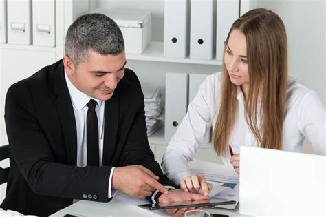 Five Tips To Pick A Decent Independent Financial Adviser (ifa. Road Signs Of Stroke. Minimalist Signs Of Stroke. Overhead Signs Of Stroke. Construction Sign Signs Of Stroke. Thinking Signs Of Stroke. Ark Signs. Vampire Diaries Signs. Lilo And Stitch Signs Of Stroke
