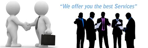 Why Should You Opt For Recruitment Services Singapore