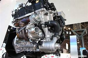 Mobilia  2015 Bmw M3 Engine Diagram Full Version Hd
