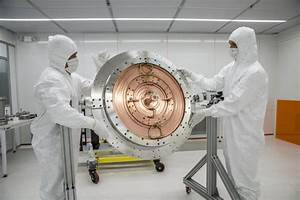 Cleanroom Installation Examples By Cleanpro U00ae