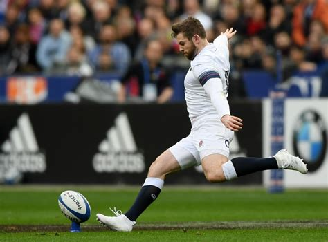 Six Nations live France vs England: Six Nations result as ...