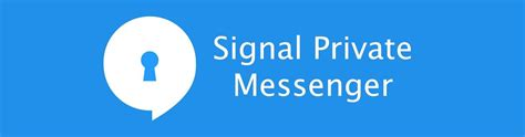your one stop your one stop guide to secure encrypted messaging 171 digiwonk gadget hacks