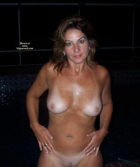 Milf Tan Lines Amateur Mature Nude Selfies Hd Gallery