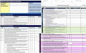 10 risk register template excel exceltemplates With gdpr document
