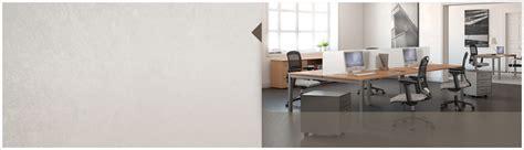 mobilier bureau occasion bordeaux mobilier bureau occasion bordeaux 28 images armoire de