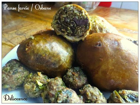 cuisine algeroise traditionnelle délices and co osbane bakbouka douara panse farcie