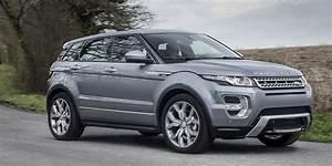 Range Rover Evoque D Occasion : 2015 range rover evoque review ~ Gottalentnigeria.com Avis de Voitures