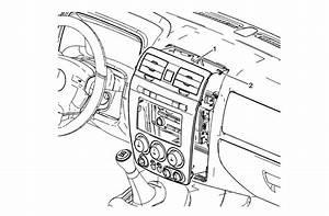 2007 Hummer 3 7l Engine Diagram  U2022 Downloaddescargar Com