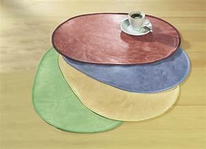 Tischdecken Größe Berechnen : wachstuch tischdecken in verschiedenen farben tischdecken brigitte hachenburg ~ Themetempest.com Abrechnung