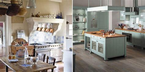 lo que debes llevar a cocinas blancas rusticas decoración de cocinas rústicas bricodecoracion com