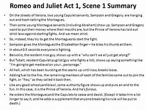 Romeo & Juliet Timeline - ppt download