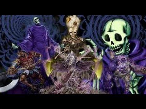 Skull Servant Deck Profile by Yu Gi Oh Chaos Skull Servant September 2013 Tcg Deck