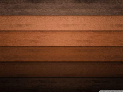 wood plank wallpaper  woodworking