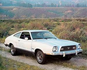 1974 Ford Mustang Mach 1 Wallpapers | MustangSpecs.com