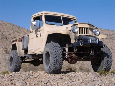 willys jeep off extreme willys wagons and trucks page 8 pirate4x4 com