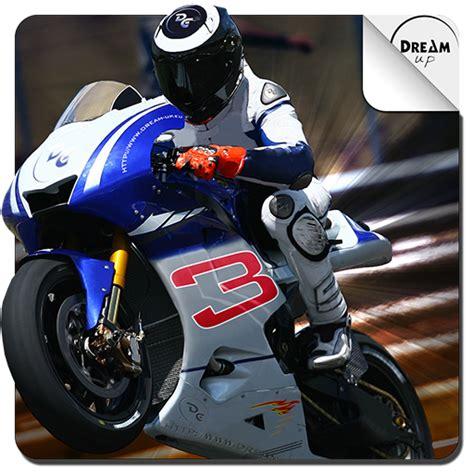 giochi moto gratis classifica prodotti migliori