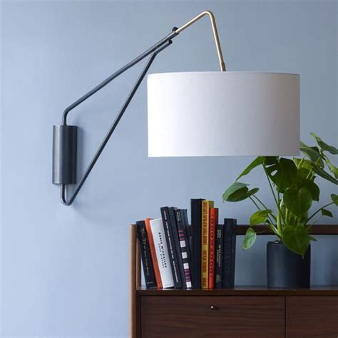 99 best images about lighting on pinterest lighting