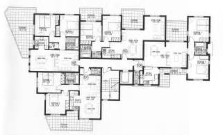 search floor plans floor plans find house house plans 64084