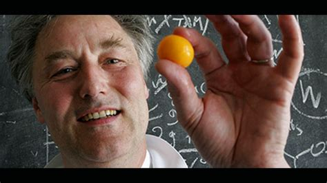 cuisine et chimie chimie et cuisine moléculaire par hervé this vive les