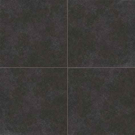 black textured wall tiles Home Decor