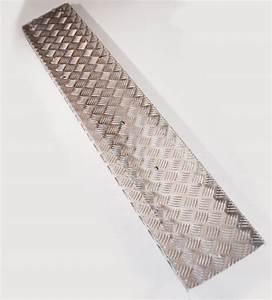 Rampe De Montee Remorque : rampe de mont e aluminium en vente chez remorques franc ~ Edinachiropracticcenter.com Idées de Décoration