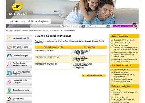 bureau de poste villeurbanne recherche bureau de poste 28 images source d