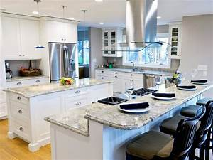 design a contemporary kitchen hgtv With kitchen cabinet trends 2018 combined with stickers near me