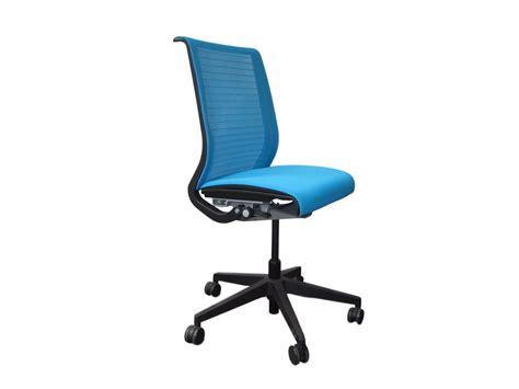 habitat chaise de bureau fauteuil de bureau habitat fauteuil de bureau a roulettes