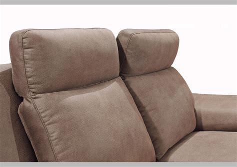acheter un canape en cuir ou acheter un canape en cuir maison design hosnya