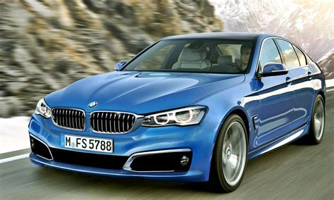 2018 Bmw 5 Series Release Date by 2018 Bmw 5 Series Release Date Auto Bmw Review