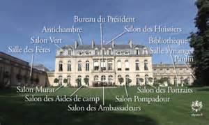 mariage en suede palais de l 39 élysée napoleon org